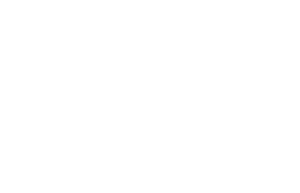 Payment provider logo.