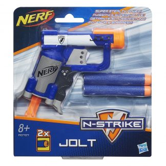 HAS NERF ELITE šautuvas