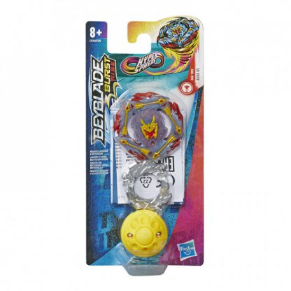 "HAS ""Beyblade"" suktukas HYPERSPHERE"